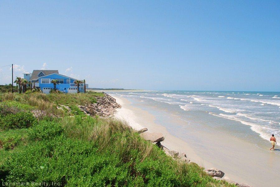 St. Augustine Ocean View